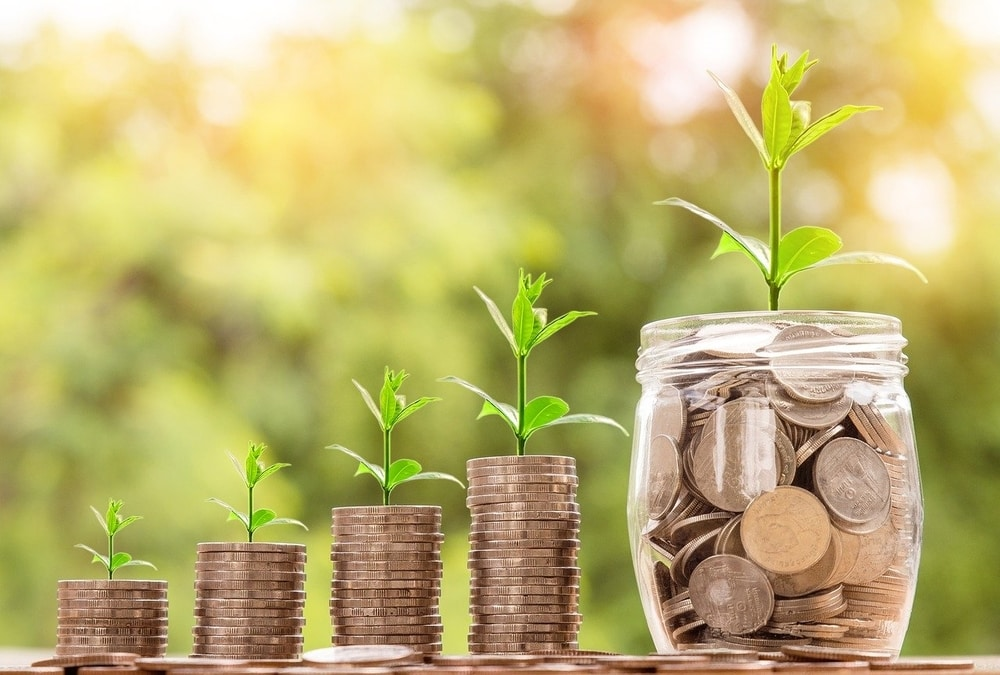 Capital Investment Incentives for Ontario Business