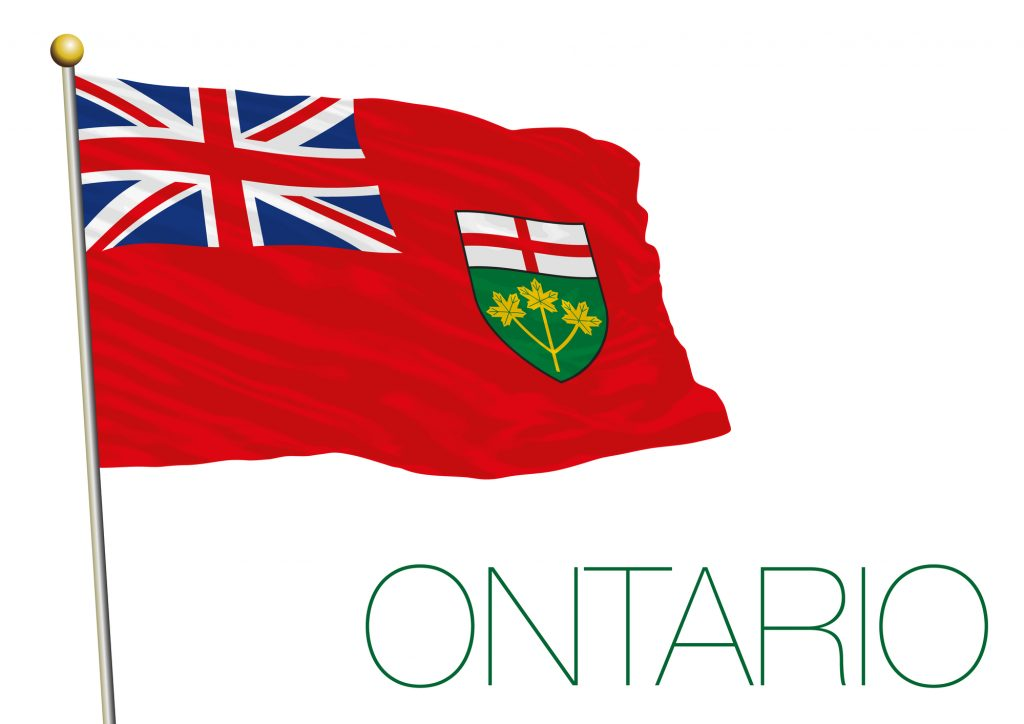 Provincial_government_incentives_for_Ontario_businesses