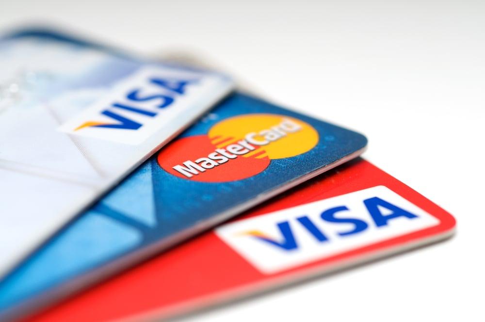 Best Business Credit Card Canada