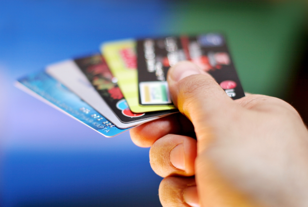 Best Scotiabank Credit Card for Business Owners