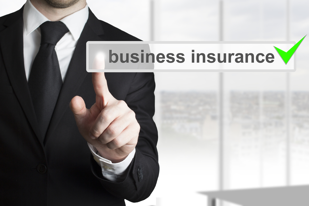 Business Insurance Ontario