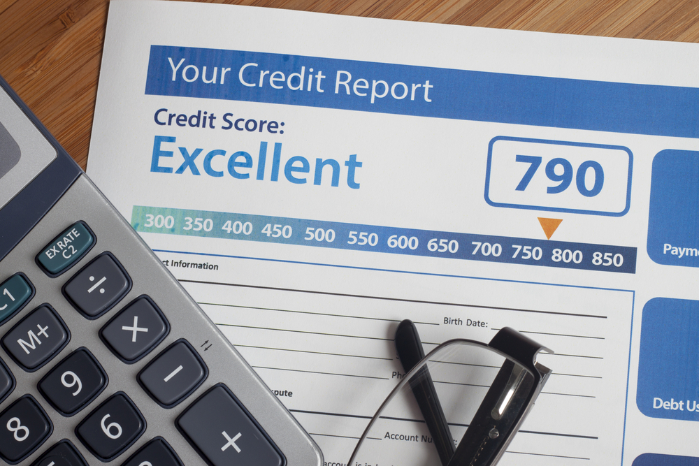 How to Build Your Business Credit