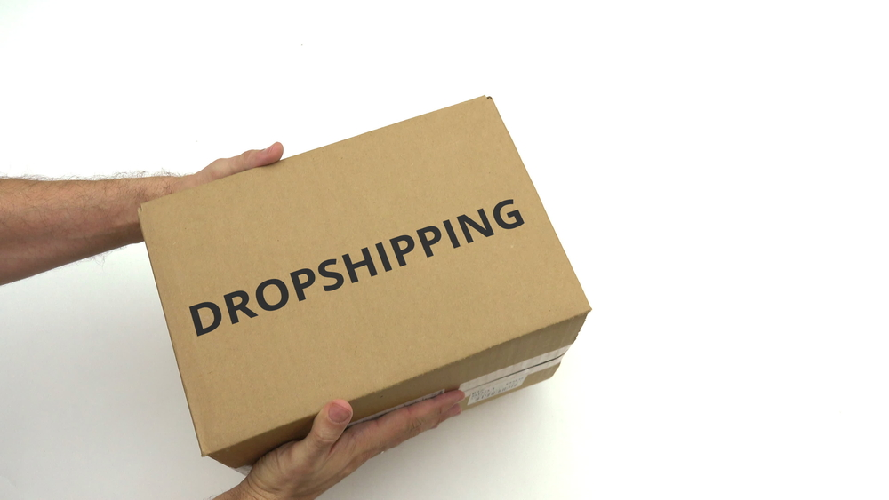 How to Start a Dropshipping Business in Canada