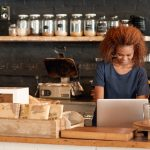 How to Start a Small Business in Ontario
