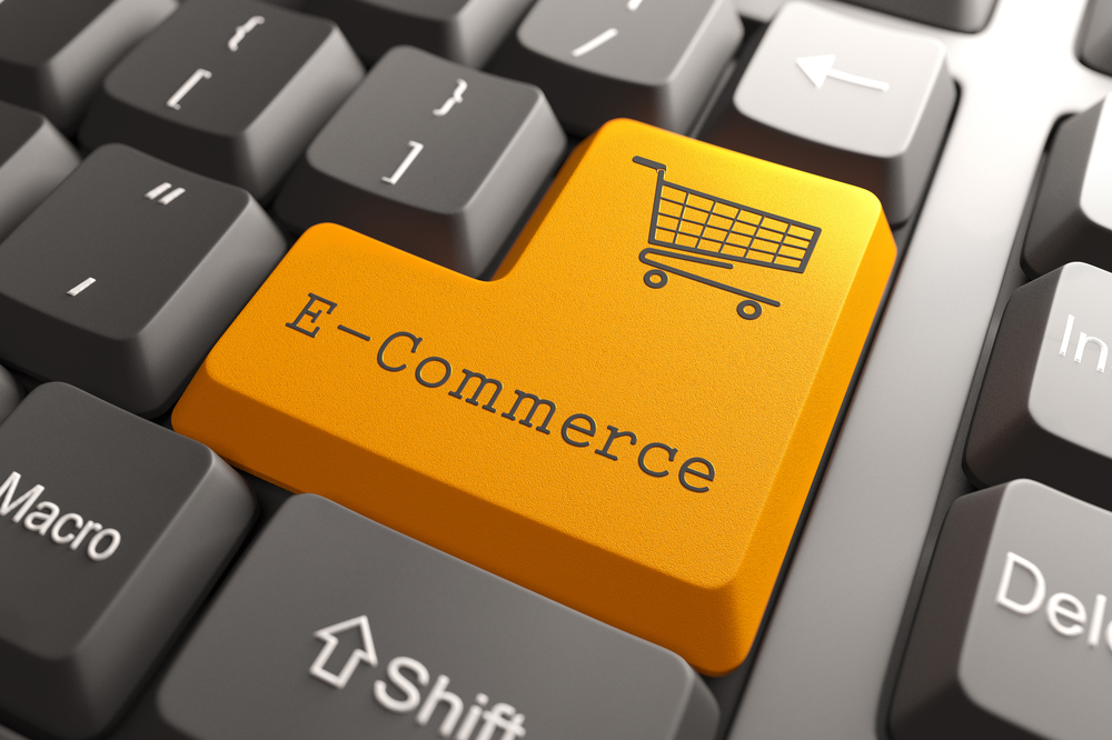 How to Start an E-commerce Business in Canada