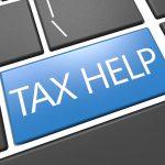 Small Business Taxes Ontario